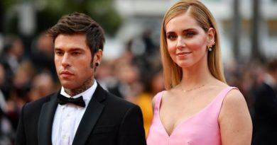 chiara ferragni fedez 13 1 390x205 - Chiara Ferragni e Fedez: Nuovi dettagli sul loro imminente matrimonio lussuoso
