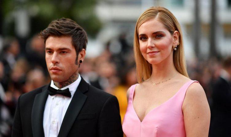 chiara ferragni fedez 13 1 753x445 - Chiara Ferragni e Fedez: Nuovi dettagli sul loro imminente matrimonio lussuoso