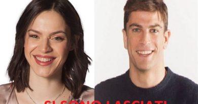 lucia filippo gf15 390x205 - Grande Fratello: Filippo Contri e Lucia Orlando si sono lasciati! (VIDEO)