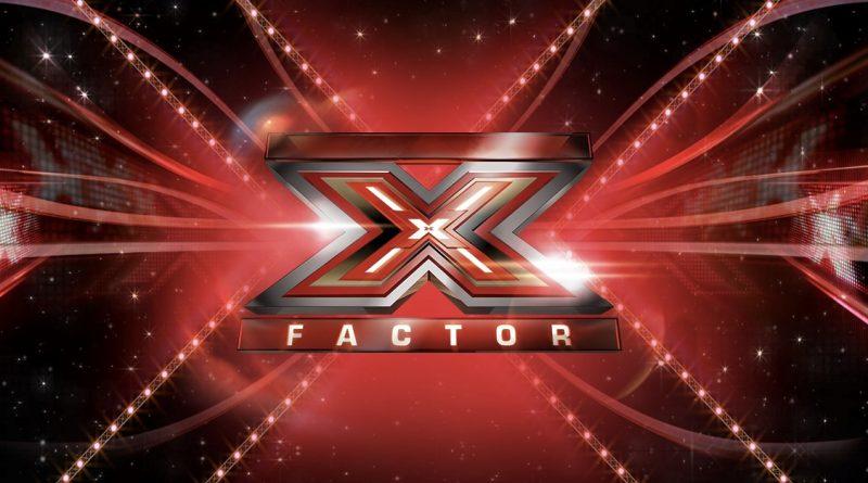 xfactor 800x445 - XFactor: novità in arrivo: via due giudici e a sorpresa un'attrice famosa che farà discutere!