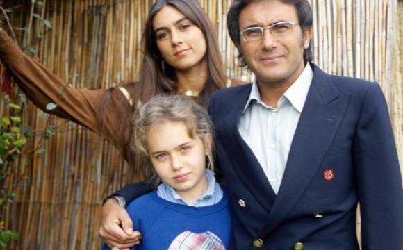 01 00203663000003h 1000x600 1 580x360 1529673870 2 - Albano Carrisi e Romina Power tornano insieme? Tra loro il dramma di Ylenia Carrisi...