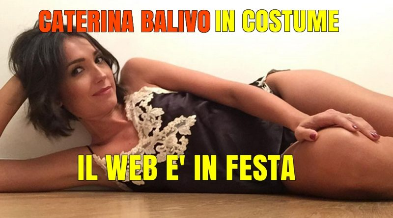 CATERINA-BALIVO-COSTUME-SEXY-SEX