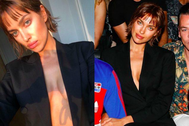 Irina-Shayk-modella