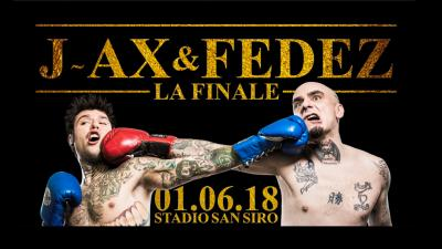 J-AX-E-FEDEZ-LA-FINALE-