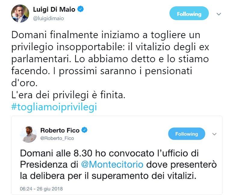 di-maio-fico-vitalizi-parlamentari