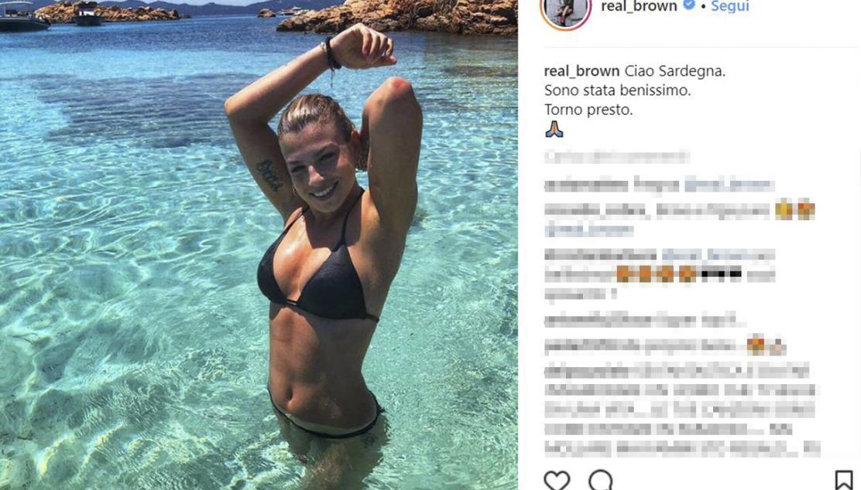 emma-marrone-