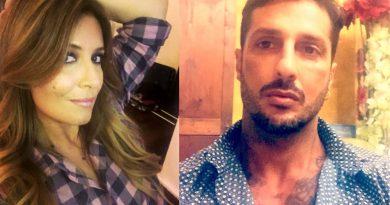 fabrizio corona 390x205 - Fabrizio Corona querela Selvaggia Lucarelli. Vediamo cosa è successo!
