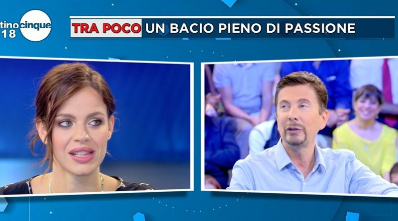 """filippo contri 800x445 - Lucia Orlando, gelata a Mattino 5. Riccardo Signoretti: """"Ho le foto di Filippo Contri con un'altra"""""""