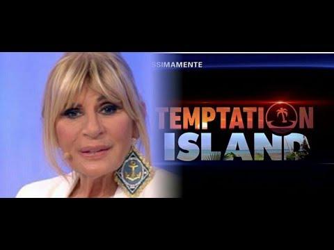 gemma-galgani-temptation-island
