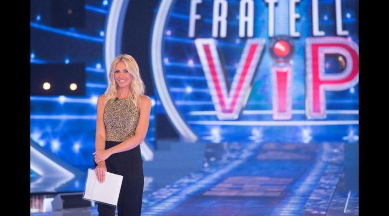 grande fatello nina moric 800x445 - Grande Fratello Vip 2018: i concorrenti della prossima edizione: Nina Moric, Giovanni Ciacci e Silvia Provvedi