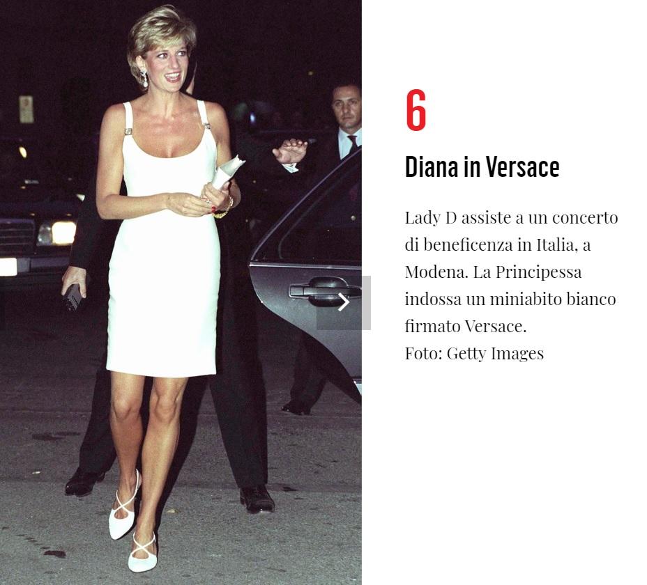 lady-d-versace