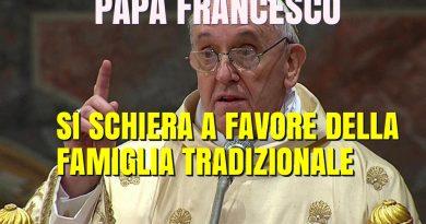 apa-francesco-bergoglio-gay-famiglie-uomo-donna