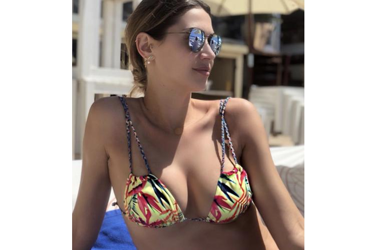 Melissa-Satta-