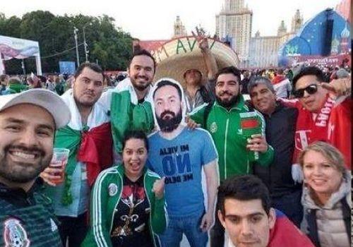 messico-mondiali-calcio