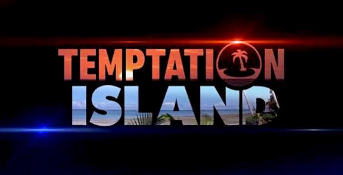 quando inizia temptation island 2018 - quando inizia temptation island vip, temptation island 2018