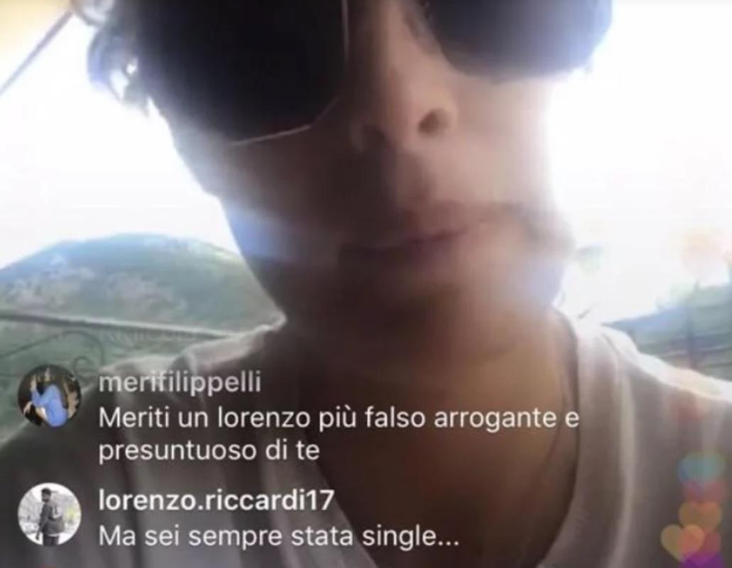 sara-affi-fella-lorenzo-riccardi