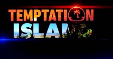 temptation-island-concorrenti