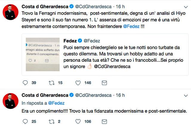 costantino-della-gherardesca-fedez-social-twitter-ferragni