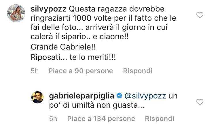 Gabriele-Parpiglia-Andrea-Damante-e-Giulia-De-Lellis