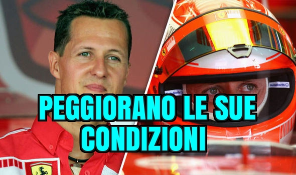 Michael-Schumacher-gravi-condizioni-ospedale-macchine-ferrari.jpg