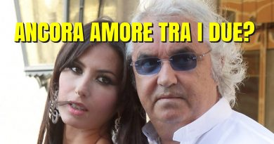 gregoraci-briatore-amore-bacio