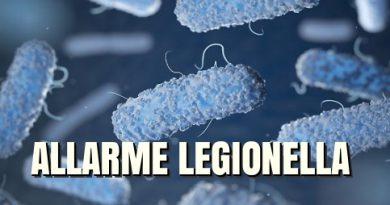 legionella-killer-allarme