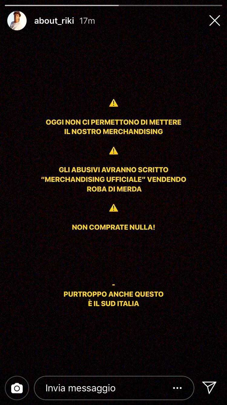 Riccardo-Marcuzzo-critica-sud-taormina