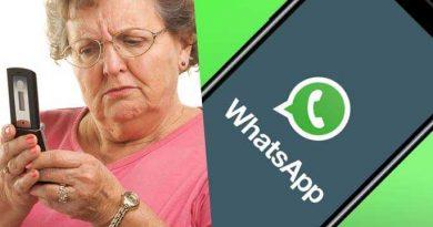 Whatsapp 2 390x205 - WhatsApp dice finalmente addio ai 50enni che mandano catene di Sant'Antonio. Ecco cosa cambia!