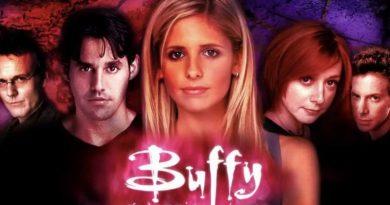 buffy the vampire slayer reboot 800x500 4 390x205 - Buffy L'Ammazzavampiri ritorna, è ufficiale: confermato il reboot