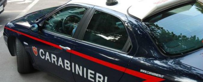 """Palermo, ferito migrante: """"Sporco negro"""". Razzismo: otto attacchi da giugno. Salvini: """"L'allarme è un'invenzione della sinistra"""""""
