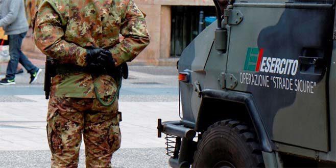 esercito-strade-sicure-suicidio