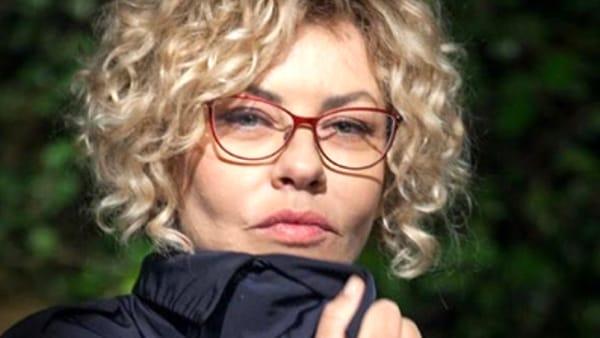Gabriel Garko e la presunta omosessualità, parla Eva Grimald