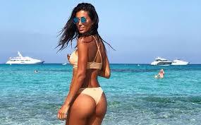 federica-nargi-bikini
