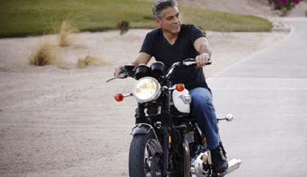 george-clooney-incidente-moto