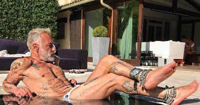 gianluca-vacchi-foto-anni-sexy