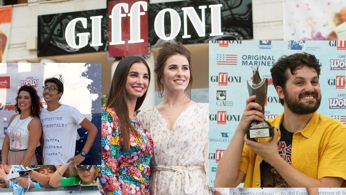 giffoni-film-festival-2018