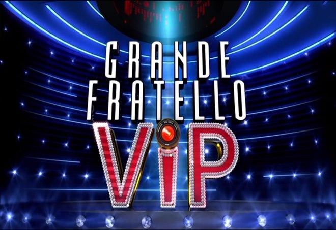 grande_fratello_vip_logo_thumb660x453