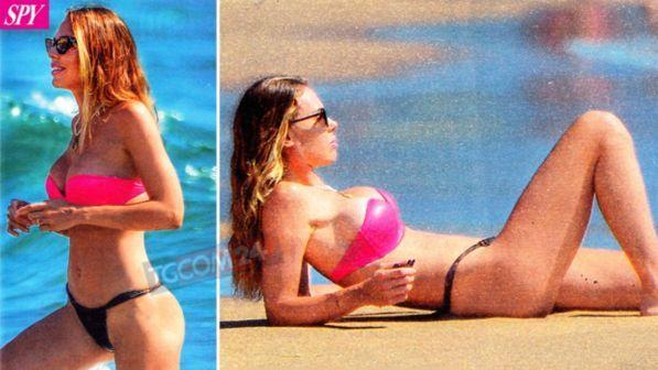 ilary-blasi-sabaudia-bikini-fisico