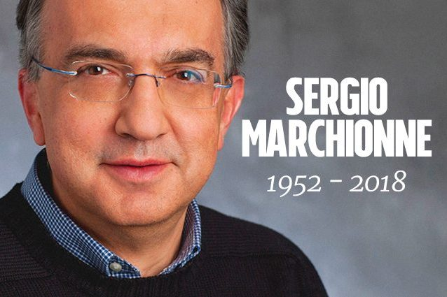 marchionne-sergio-morte-deceduto