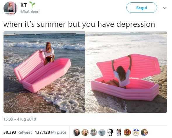 materassino-fenicottero-rosa-bara