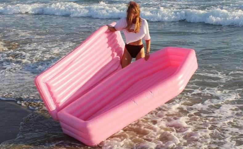 materassino-bara-fenicottero-rosa
