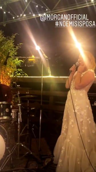 noemi-cantante-sposa-ateliereme