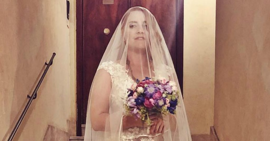 noemi-sposa-ateliereme-immagine