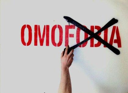 omofobia-gay