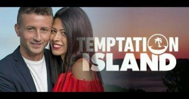 oronzo-valentina-temptations-island