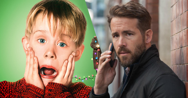 ryan-reynolds-mamma-ho-perso-laereo-remake-fox