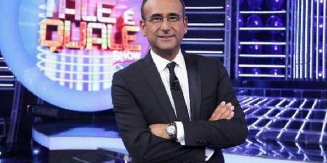 _tale_e_quale_show_carlo-conti