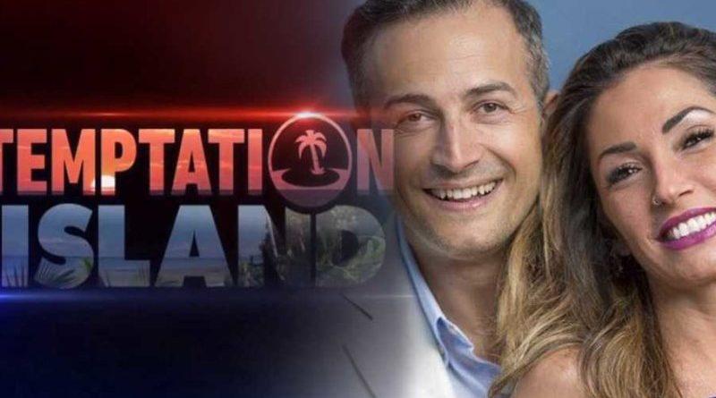 temptation-island-ida-riccardo-