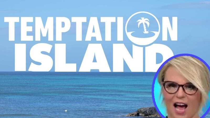 temptation-island-maria-de-filippi