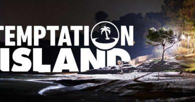 temptation island riprese filippo bisciglia 800x500 390x205 - Temptation Island: svelata la coppia che lascerà la prima puntata dopo il falò (VIDEO)
